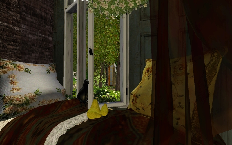 part 1 from my sims3 album Wqa_510