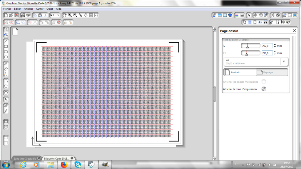Problème de repère d'alignement et de coupe sur Graphtec ce 6000-40 Pb_ali11