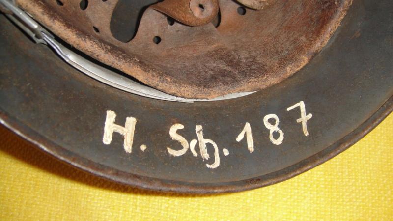 identification sur un m35 luft III/Flakrgt 44 Dsc06618