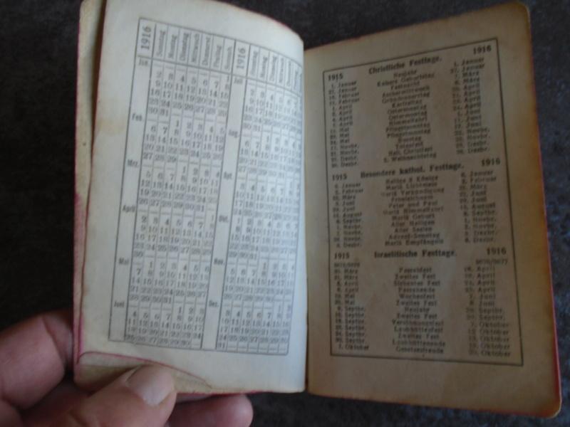 récup de familles,photos,carnet de route du 104eme RI (Argentan)1914 Dsc08615