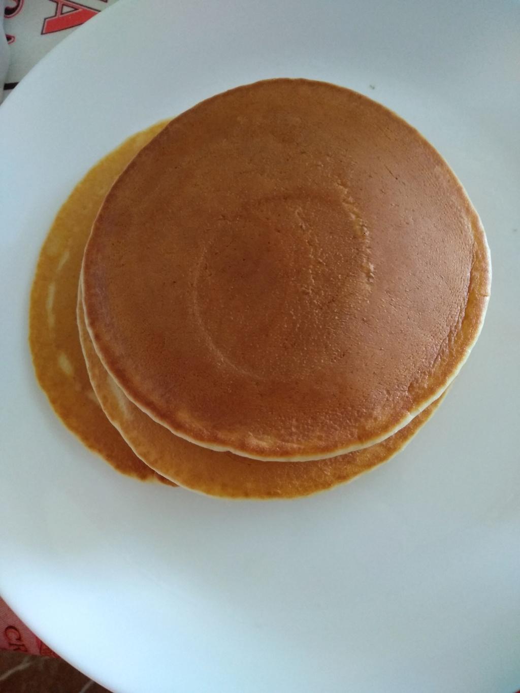 Pancakes Img_2044