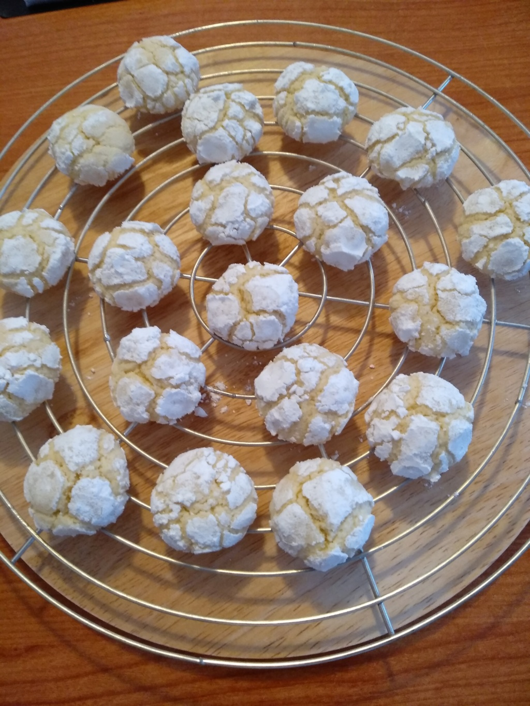 Biscotti al limone Img_2057