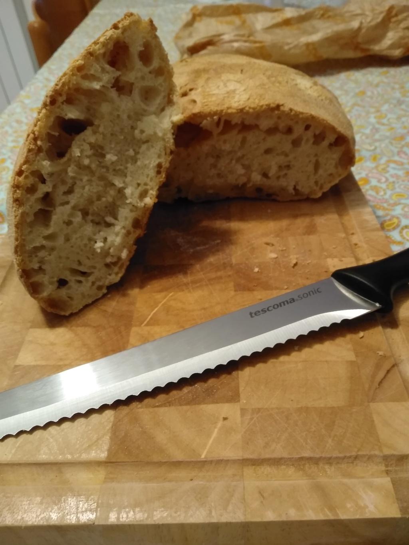 Di pane in pane - Pagina 26 Img_2078