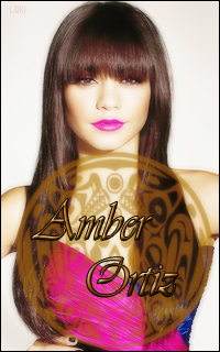 Dark moon Amber_10