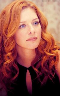 Katherine Lucy Kane