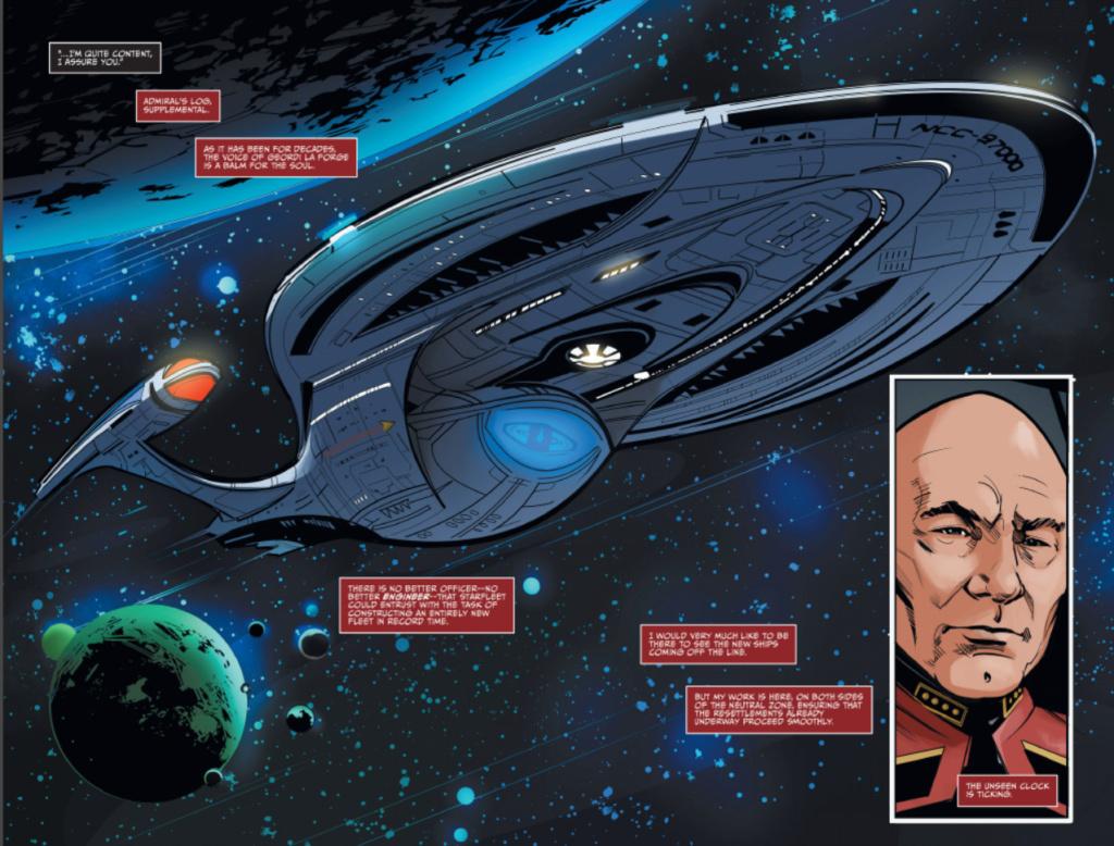 [Série] Star Trek Picard - Page 6 Picody10