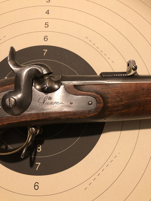 Fusil Prussien modèle 1839 modifié 55 Img_1410
