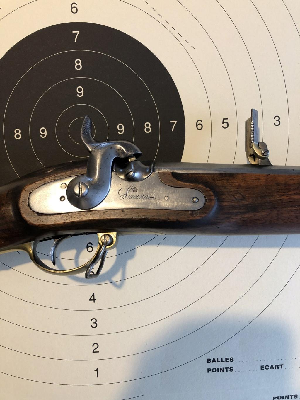 Fusil Prussien modèle 1839 modifié 55 Img_1411