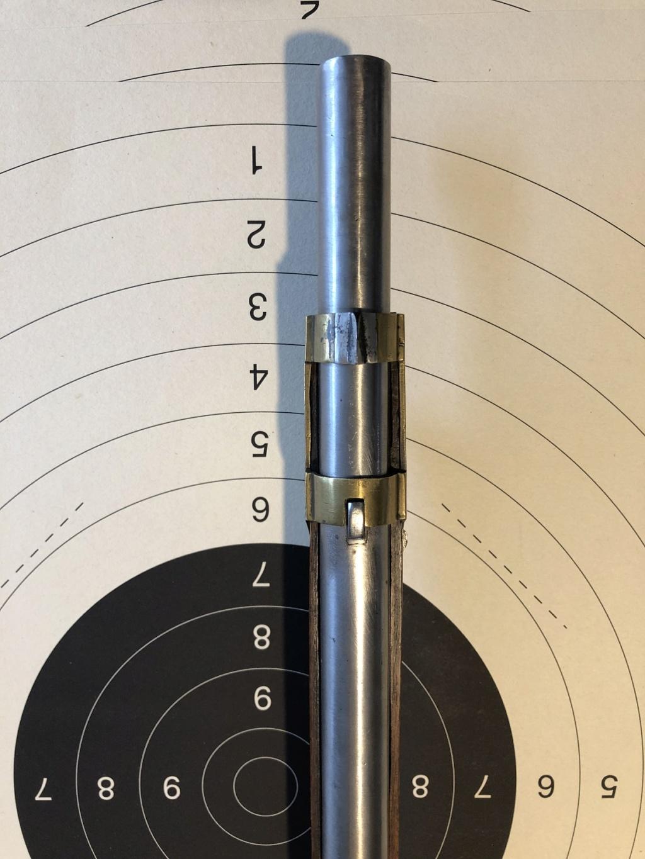 Fusil Prussien modèle 1839 modifié 55 Img_1417