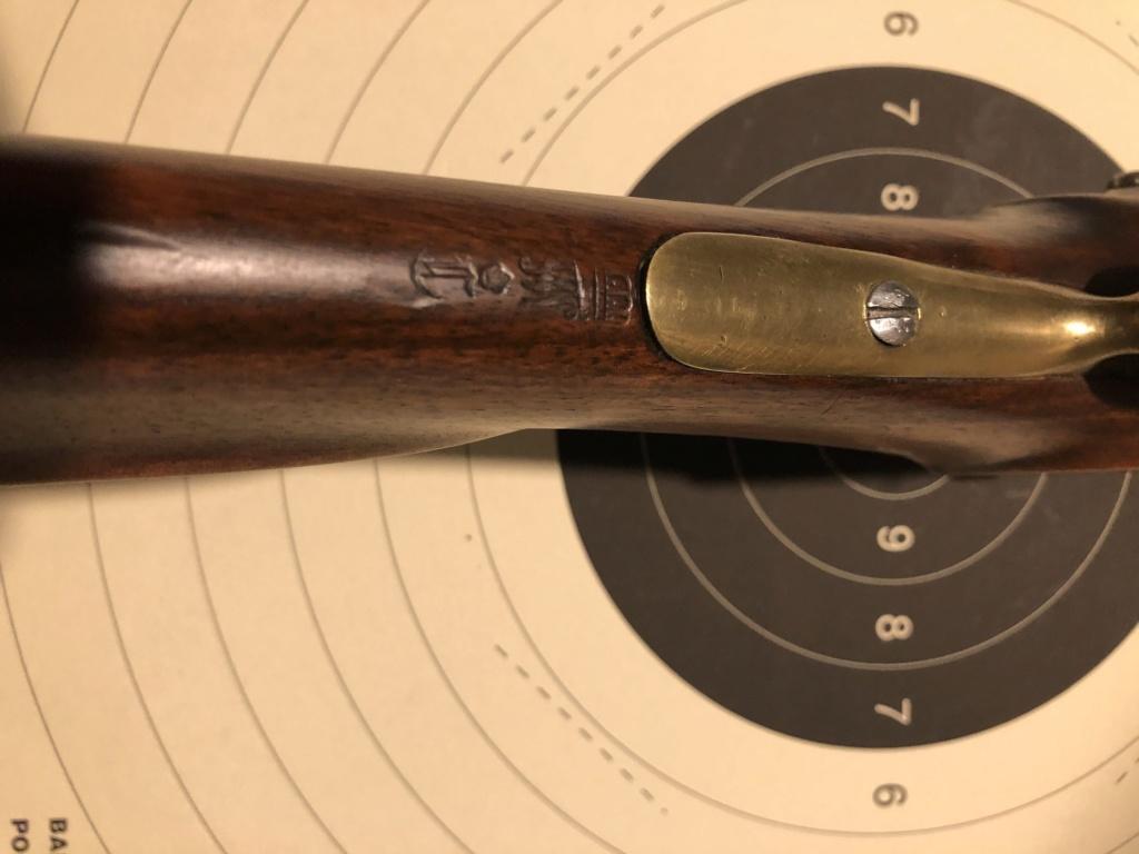 Fusil Prussien modèle 1839 modifié 55 Img_1419