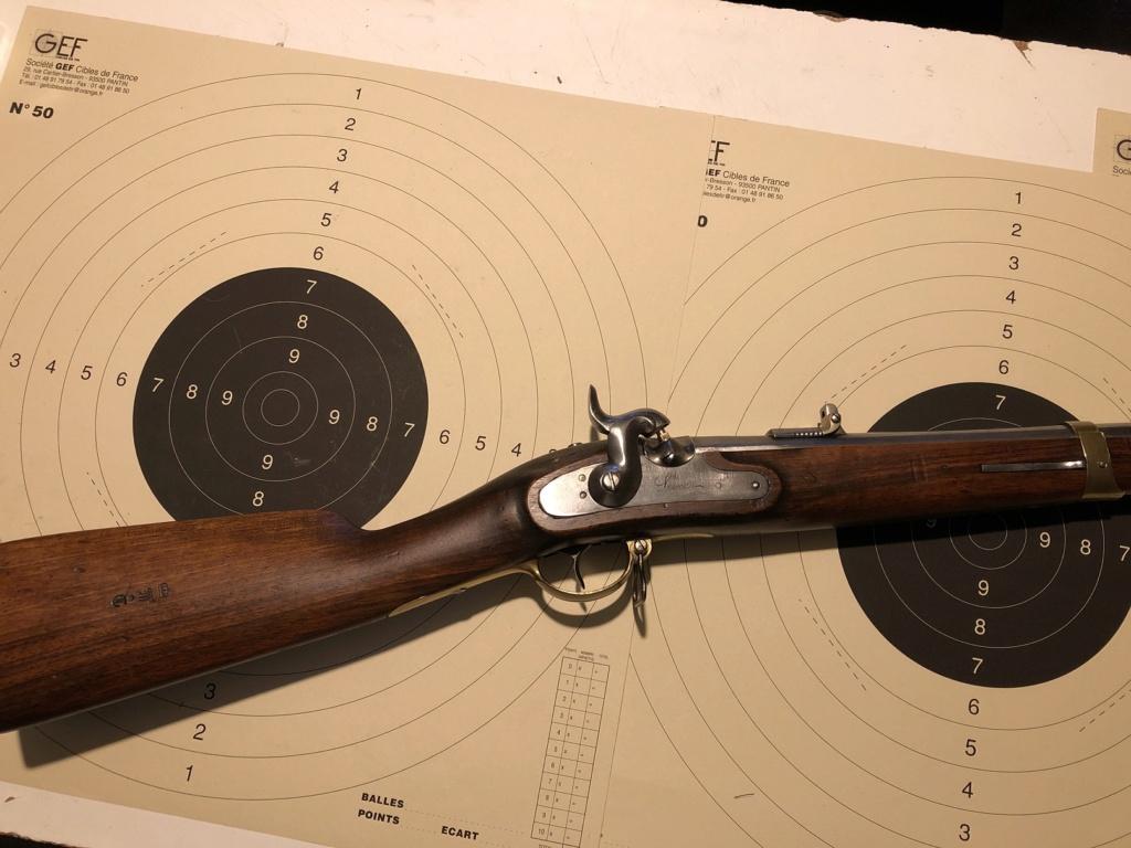 Fusil Prussien modèle 1839 modifié 55 Img_1510