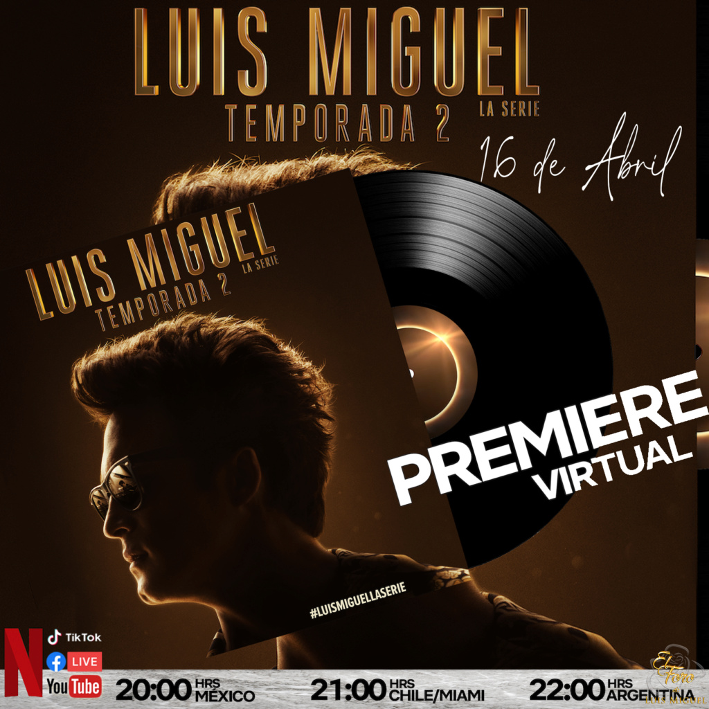 Viernes 16 de Abril, Premiere Virtual Lm_vin10