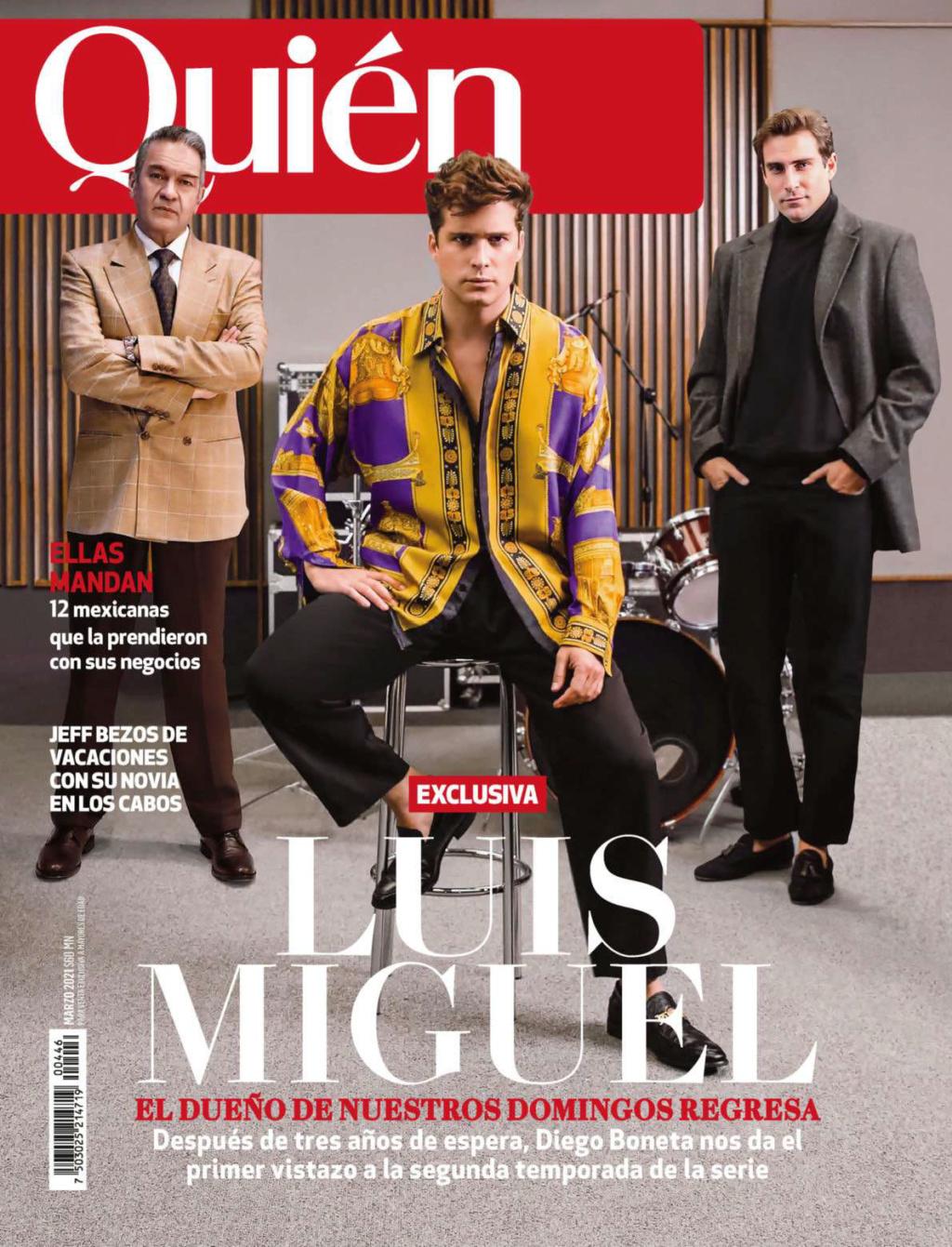 Quién nos cuenta casi todo sobre la segunda temporada de la serie de Luis Miguel Quien-15