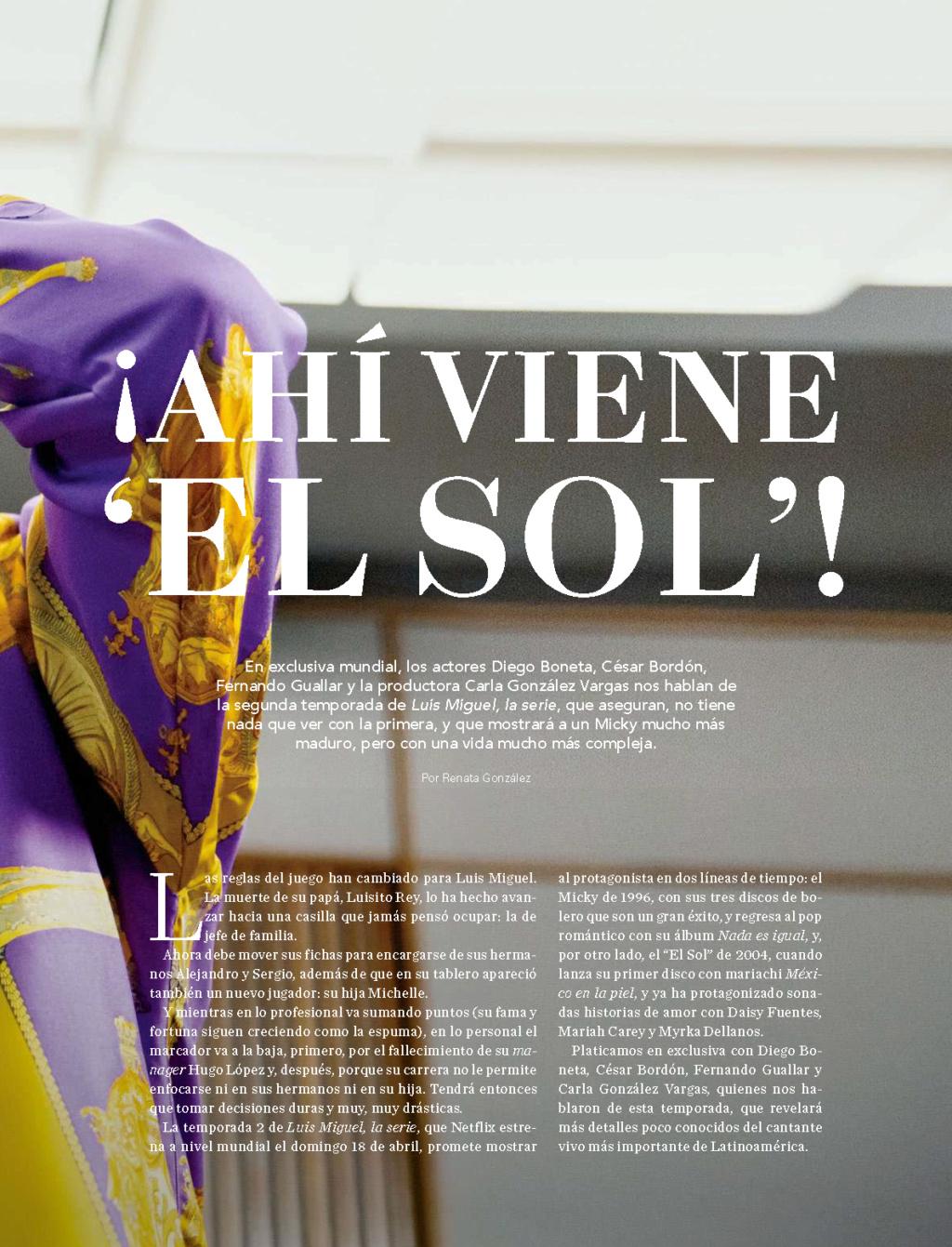Quién nos cuenta casi todo sobre la segunda temporada de la serie de Luis Miguel Quien-17