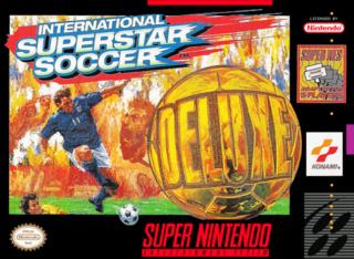 [SNES] International Superstar Soccer Deluxe Iss_de10
