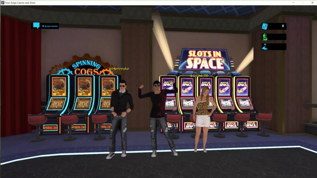 Fotos y Vídeos en El Casino - Página 3 Deskto11