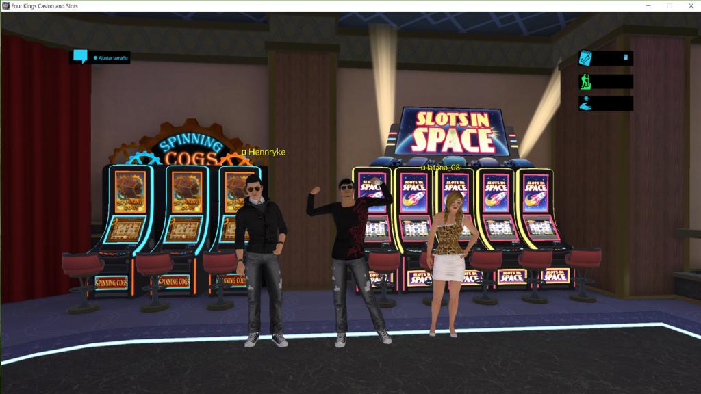 Fotos y Vídeos en El Casino - Página 3 Deskto13