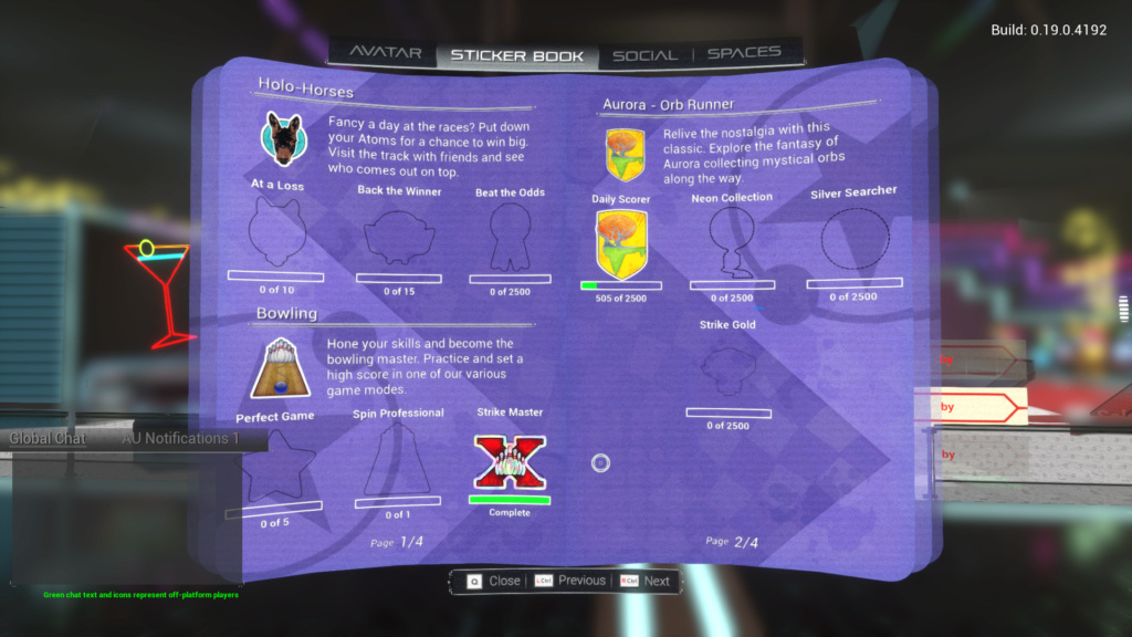 Recompensas Atom Universe - Página 2 Deskto64