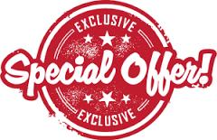 OGK Avond Festijn 17 november 2018 Specia10