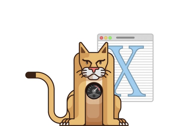 [Kinh nghiệm] Sơ lược về Macbook. Hướng dẫn chọn mua Macbook phù hợp với nhu cầu sử dụng 02-pum10