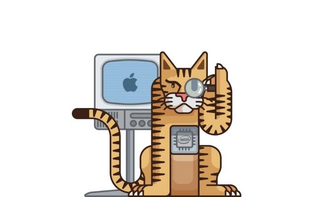 [Kinh nghiệm] Sơ lược về Macbook. Hướng dẫn chọn mua Macbook phù hợp với nhu cầu sử dụng 05-tig10