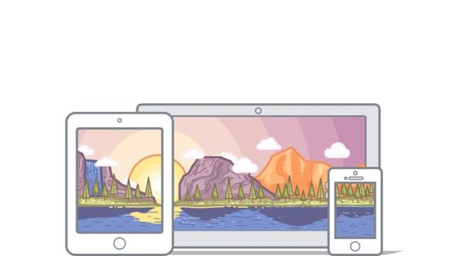 [Kinh nghiệm] Sơ lược về Macbook. Hướng dẫn chọn mua Macbook phù hợp với nhu cầu sử dụng 12-yos10