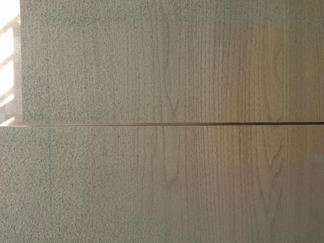 Chia sẻ quá trình DIY bàn làm việc/giải trí phong cách Minimalism 49779810