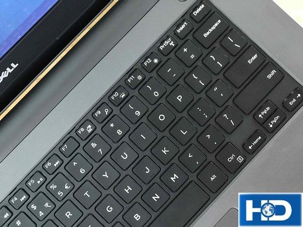 Dell Inspiron 5459 - hiện đại, linh hoạt và nhiều tiện ích Ban-ph10