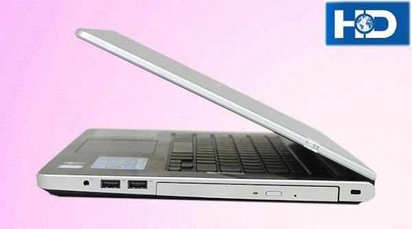 Dell Inspiron 5459 - hiện đại, linh hoạt và nhiều tiện ích Canh-p10