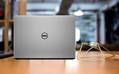 Dell Inspiron 5459 - hiện đại, linh hoạt và nhiều tiện ích H2-50010