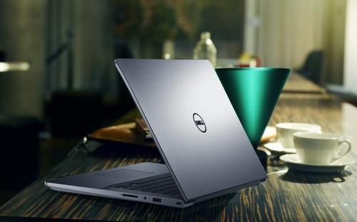 Dell Inspiron 5459 - hiện đại, linh hoạt và nhiều tiện ích H3-50010