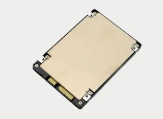 SSD chuyên dụng cho NAS: Seagate Ironwolf hay Enterprise Samsung... Irownw10
