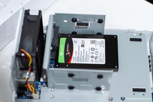 SSD chuyên dụng cho NAS: Seagate Ironwolf hay Enterprise Samsung... Iw_ssd10