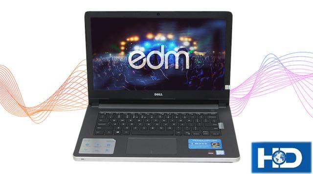 Dell Inspiron 5459 - hiện đại, linh hoạt và nhiều tiện ích Maxaud10