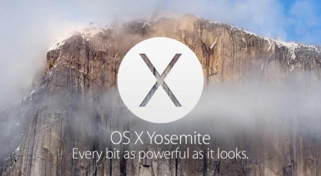 [Kinh nghiệm] Sơ lược về Macbook. Hướng dẫn chọn mua Macbook phù hợp với nhu cầu sử dụng Os_x_y10