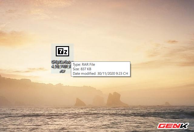 Hướng dẫn chi tiết cách nạp lại firmware cho USB bị lỗi Photo-10