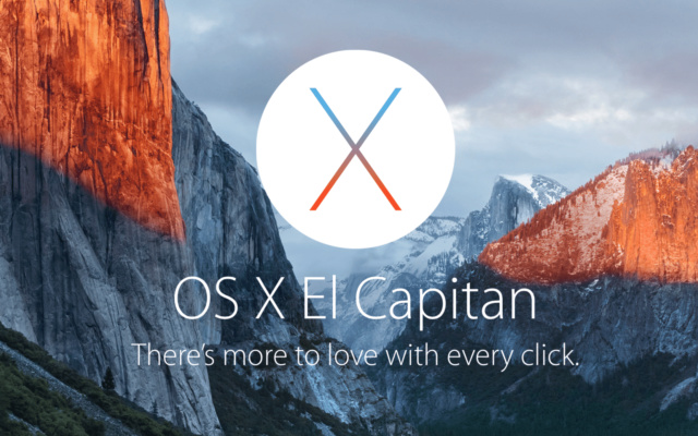 [Kinh nghiệm] Sơ lược về Macbook. Hướng dẫn chọn mua Macbook phù hợp với nhu cầu sử dụng Screen10