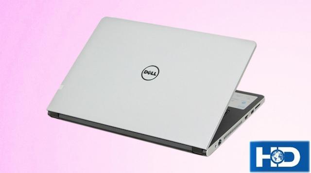Dell Inspiron 5459 - hiện đại, linh hoạt và nhiều tiện ích Tong-q11