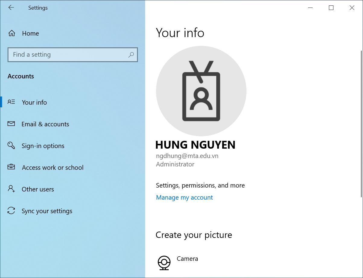 Fujitsu UH-X chỉ 749 gram do Nguyễn Kim phân phối Uhx0110