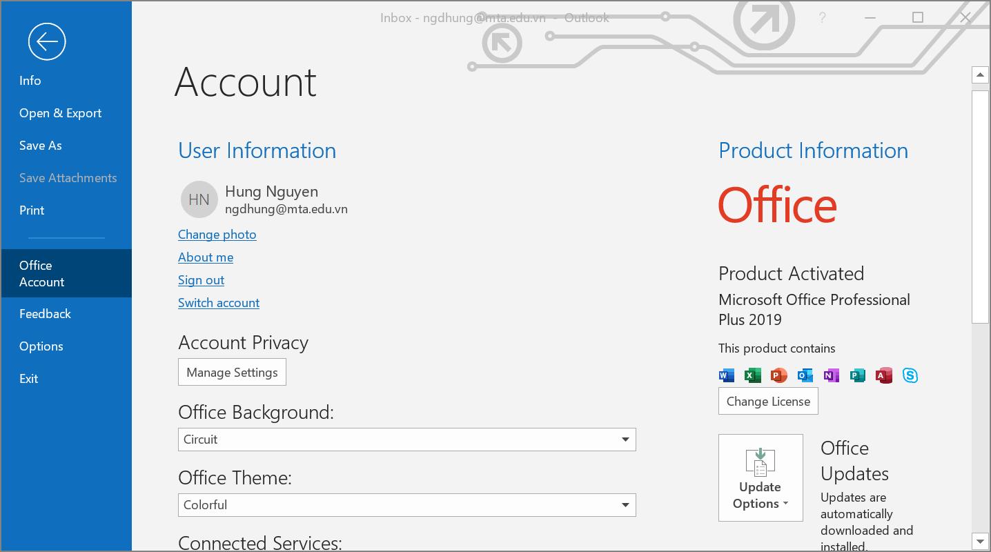 Fujitsu UH-X chỉ 749 gram do Nguyễn Kim phân phối Uhx10-10