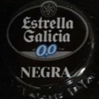 CERVEZAS-020-ESTRELLA GALICIA 0,0 NEGRA 4c09f510