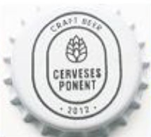 CERVEZAS-015-PONENT (2) Image130