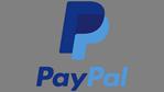 Cserére Lenne Paypal Pénzem Paypal10