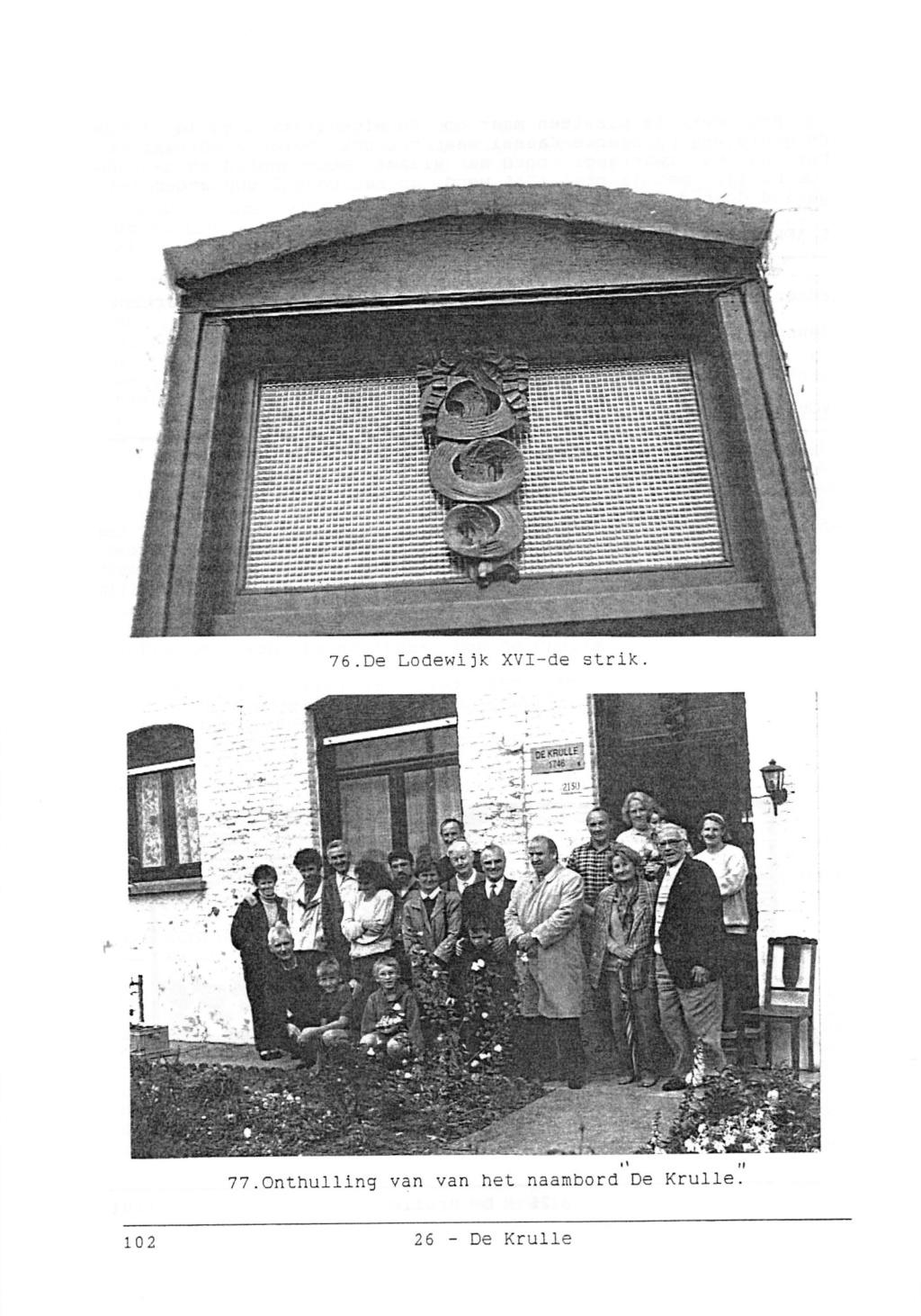 De mooiste hoeven van Frans-Vlaanderen - Pagina 3 Wormho11