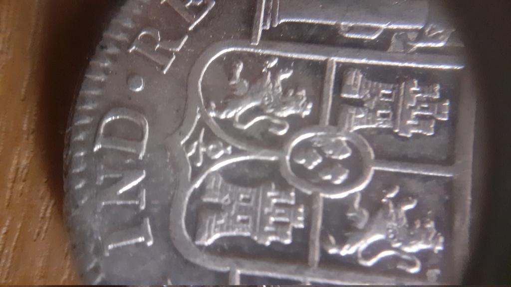 8 reales 1805 TH. México - Página 2 20200914