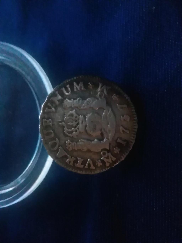 1\2  R - 1737 México Img_2029