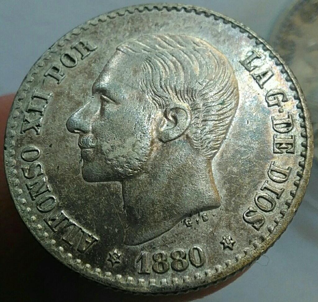 Alfonso Xll 1880 *8-0* Img_2040