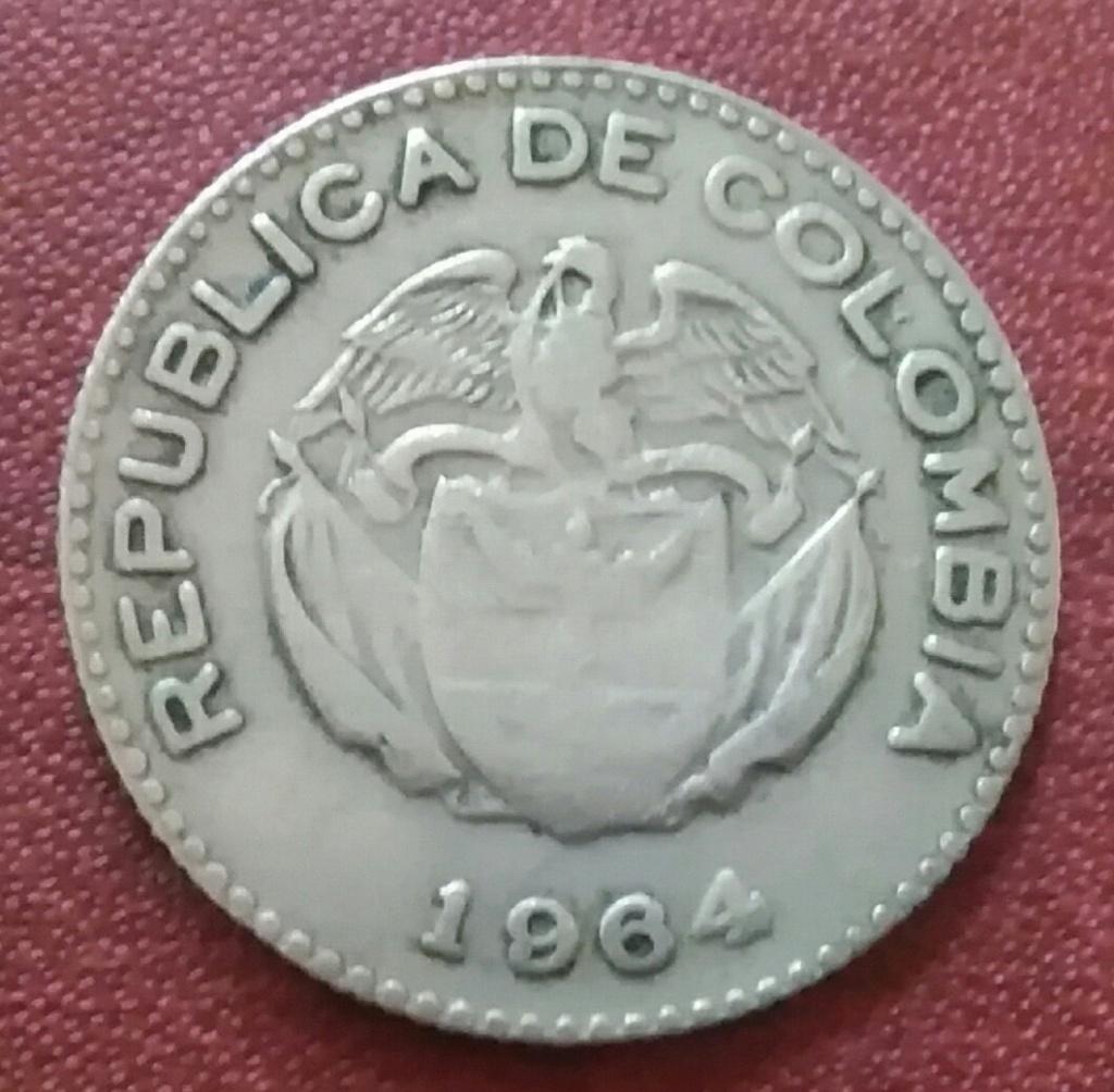 República Colombiana Img_2081