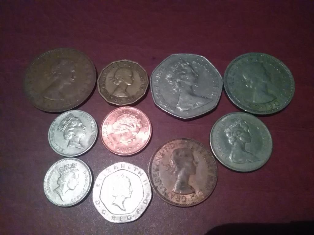 Six Pence de 1955. Reino Unido. Img_2105
