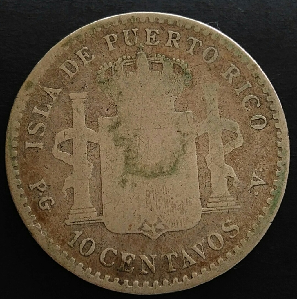 10 centavos Peso 1896 PG.V Img_2200